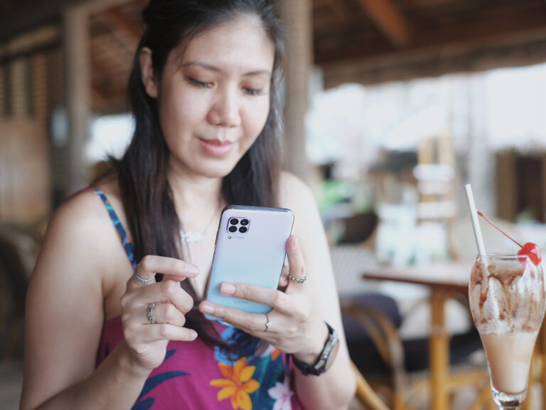 E-Wallets Are for Everyone: 5 Basic Tips to Get You Started